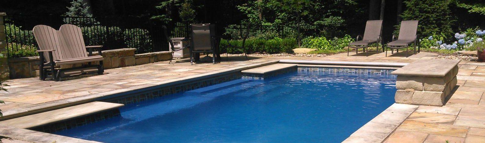 Pool Products That Last